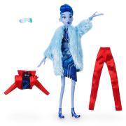 Кукла Йессс с 2 нарядами шарнирная Ральф против интернета
