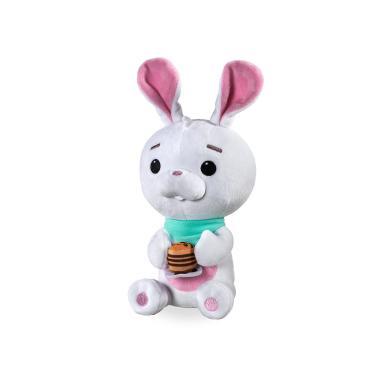 Fun Bun плюшевая игрушка Заяц Ральф против интернета