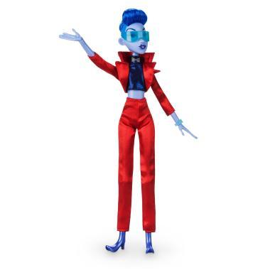 Кукла Классс с 2 нарядами шарнирная Ральф против интернета