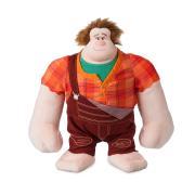 Плюшевая игрушка Ральф против интернета 41 см Disney