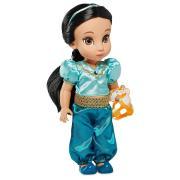 Кукла Жасмин в детстве 41 см Disney Store Animators