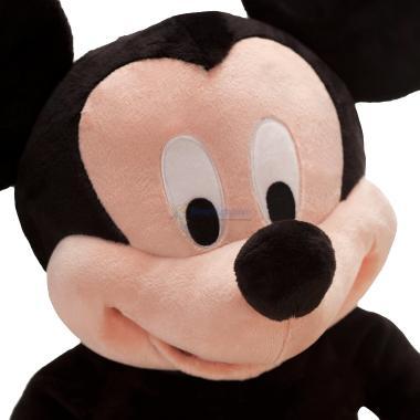 Большая плюшевая игрушка Микки Маус 64 см Disney Store