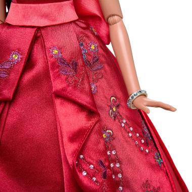 Коллекционная кукла Елена из Авалора Disney Store