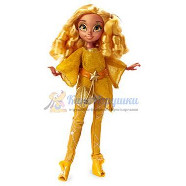 Кукла Леона Старлинг Star Darling Disney с подсветкой