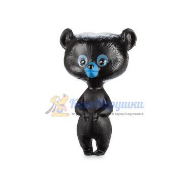 Кукла Мерида с медвежонком Храбрая сердцем 31 см Disney Store 2016