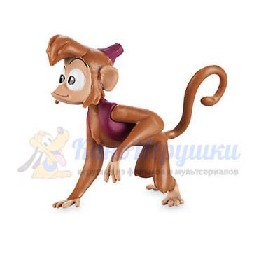 Кукла шарнирная Жасмин с питомцем 31 см Disney Store 2016