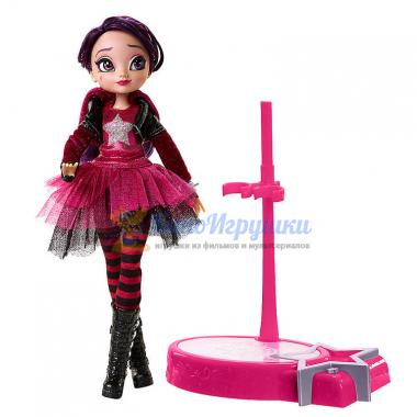 Кукла Скарлет Старлинг Star Darling Disney с подсветкой