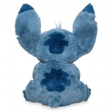 Мягкая игрушка Стич 41 см Disney Store