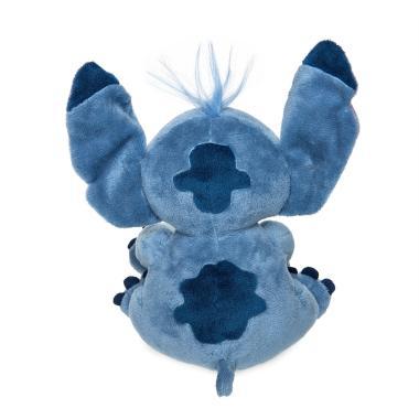 Плюшевая игрушка Стич мини Дисней 15 см