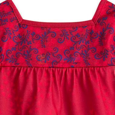 Ночная рубашка для девочек Елена из Авалора Disney Store