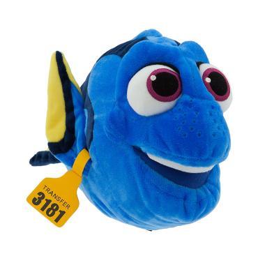Плюшевая игрушка Дори 43 см В поисках Дори Disney Store