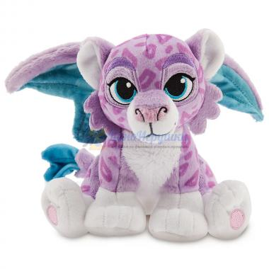 Плюшевая игрушка Минго Елена из Авалора 15 см Disney Store