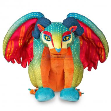 Плюшевая игрушка Пепита 46 см Тайна Коко Disney Store