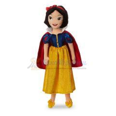 Плюшевая кукла Белоснежка 50 см Disney Store