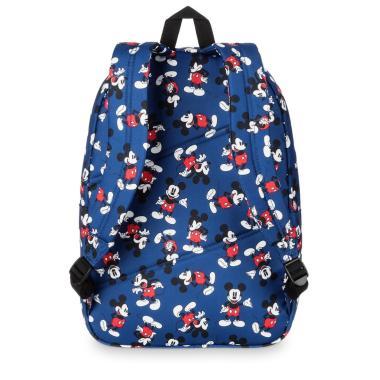 Рюкзак Микки Маус для взрослых Disney Store из США