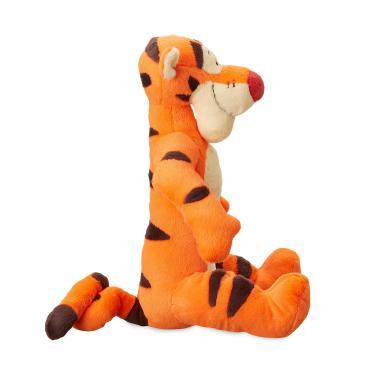 Мягкая игрушка Тигра Disney Store 41 см