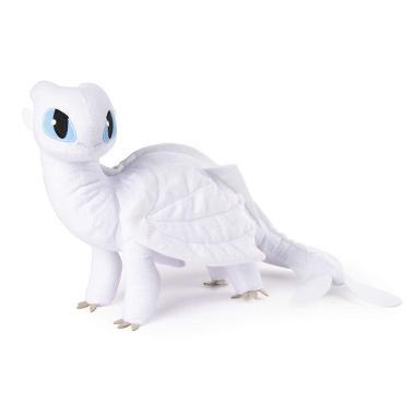 Мягкая игрушка Дневная фурия ДэЛюкс 36 см