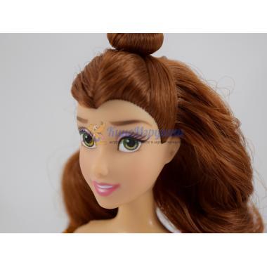 Кукла Белль Красавица и Чудовище 31 см Disney Store 2016