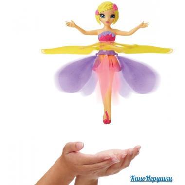 Летающая Фея Рассвета Flutterbye Flying Fairy