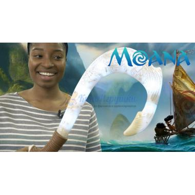 Интерактивный крюк Мауи из Моаны Jakks Pacifiс 53 см