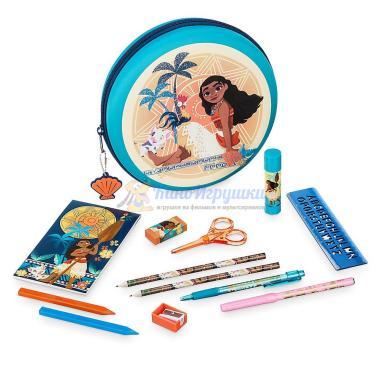 Набор для творчества Моана Disney Store