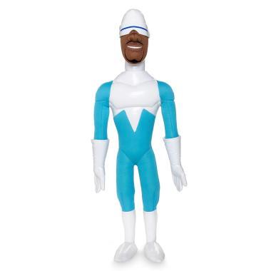 Плюшевая игрушка Фреон Суперсемейка 50 см Disney