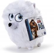 Плюшевая игрушка Гиджет 31 см Тайная Жизнь Домашних Животных
