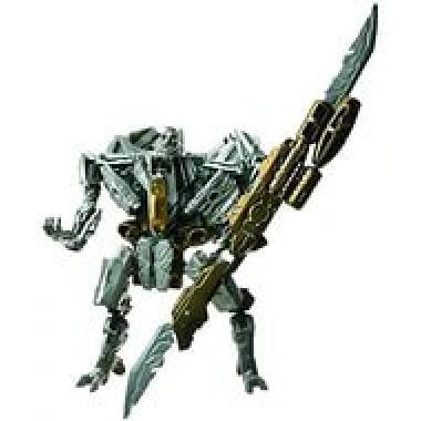 Игрушка Трансформер Старскрим Hasbro MechTech