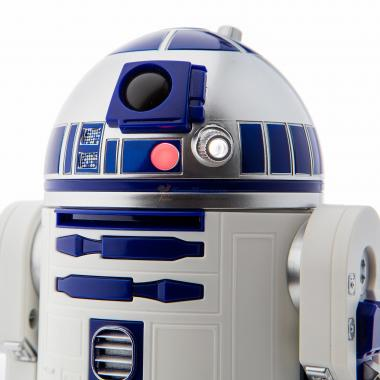 Дроид R2-D2 Sphero интерактивный робот управляемый со смартфона