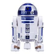 Интерактивный дройд R2-D2 Star Wars Hasbro