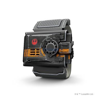 Sphero Force Band Браслет для управления дроидами STAR WARS